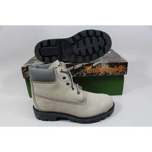 Kid's Premium Boot Cement 10708